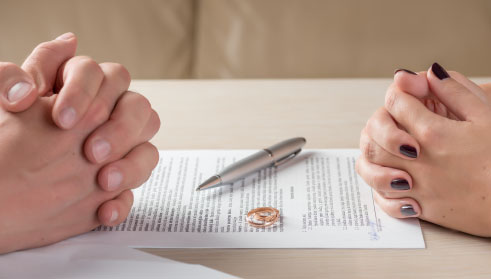 Prenuptial Vs Property Settlement Agreements under Cypriot Family Law