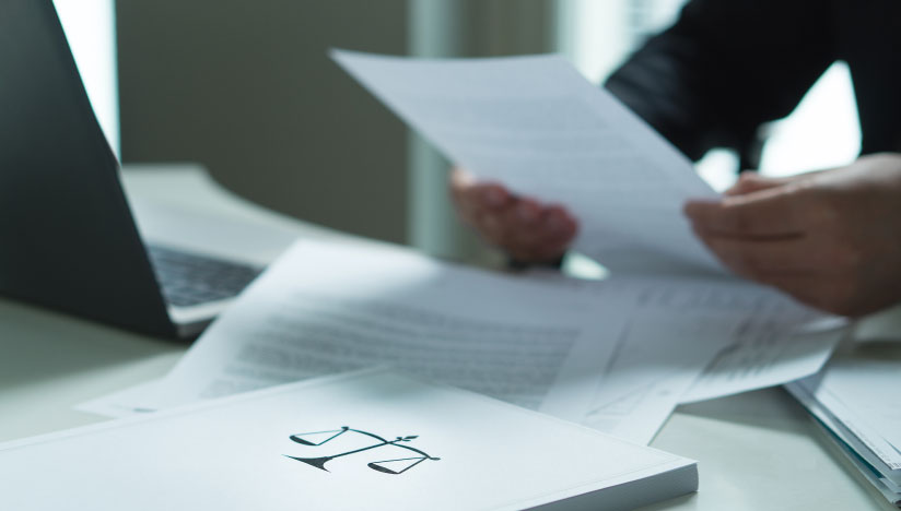 Basic Aspects of Cyprus Family Law Antonis Paschalides & Co LLC
