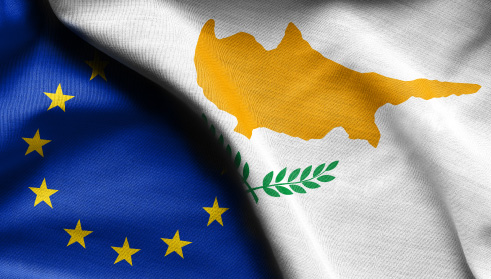 Amendment of the Criteria for Granting Cypriot (EU) Citizenship to Foreign Investors