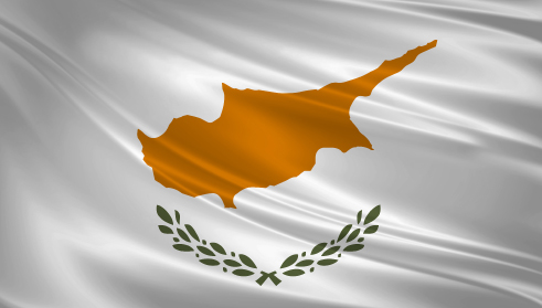 Benefits of Cypriot Citizenship