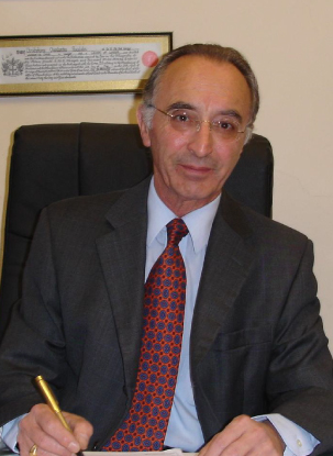 Christakis Paschalides