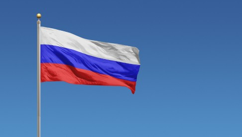 Protocol Amending Cyprus - Russia Double Taxation Treaty